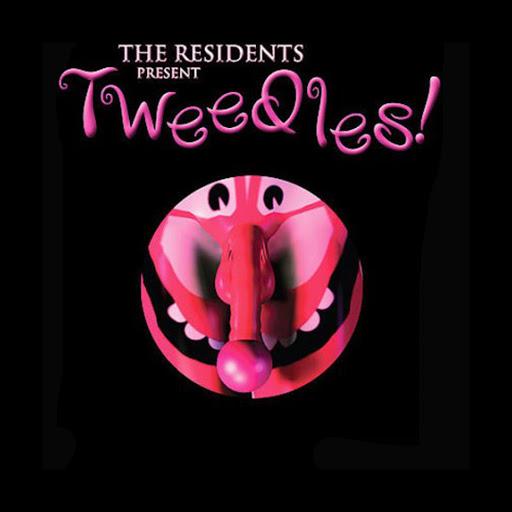 The Residents альбом Tweedles