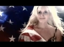 Lana Del Rey – Gramma (Blue Ribbon Sparkler Trailer Heaven) [1st Version: Axl Rose]