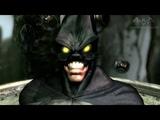 Batman Arkham City - The Tea Party (Mad Hatter) - Side Mission Walkthrough