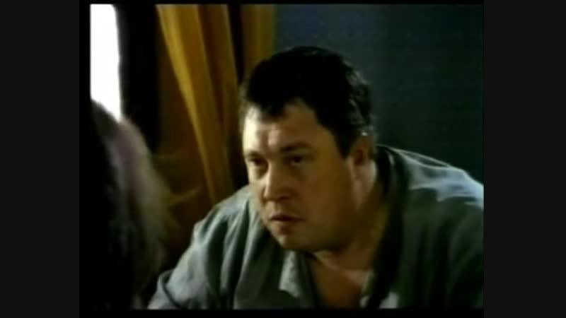 Трейлер Петербургские тайны (1994) - Kinoh.ru