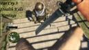 MasterPiece1 - Far Cry 3 (Stealth Kills Montage)