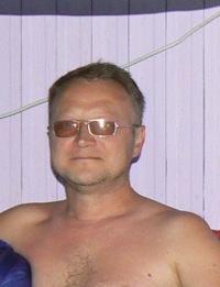 Олег Добров, 20 июня 1964, Нижний Новгород, id82479980