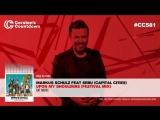 Ferry Corsten - Corsten s Countdown 581