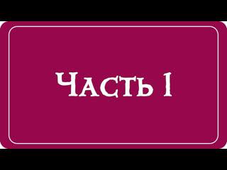"""Видео """"Ночи музеев"""" к 75-летию Победы в Великой Отечественной войне"""