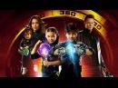 Фильм Дети шпионов 4 Армагеддон онлайн бесплатно в HD качестве