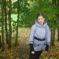 Аня Князева