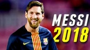 Lionel Messi - Do You Think Messi Doesn't Deserve To Win Balon d'Or? Ok, Watch This Video!! ● HD