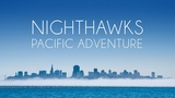 Best of Nighthawks - Jazz for Travellers