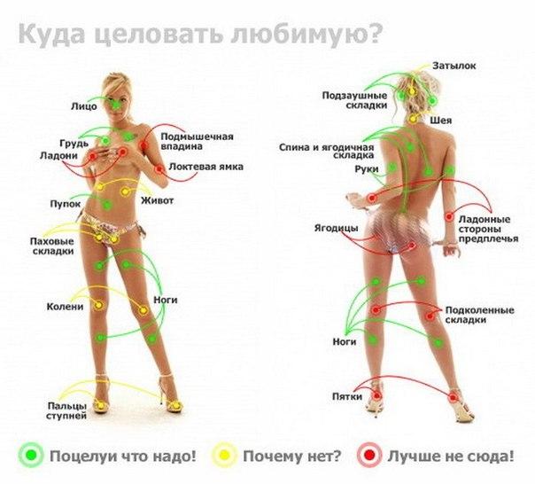 Половой Акт Длится Несколько Секунд Москва
