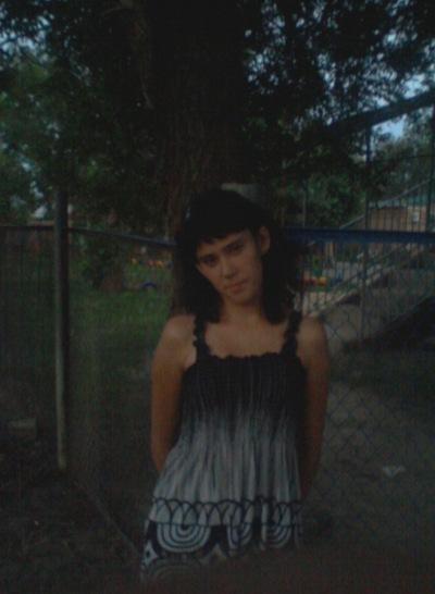 Мамина Красавица, 4 марта , Санкт-Петербург, id216709441