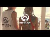JOY Party | Voda Bar | By RoAl