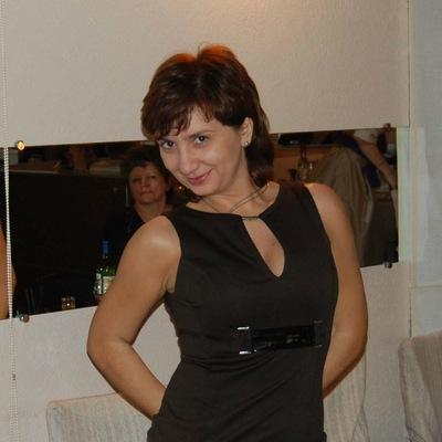 Марина Лозовая, 23 декабря , Екатеринбург, id186088355