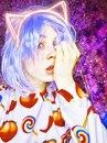 Анастасия Светличная фото #43