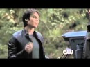 "The Vampire Diaries  4x11 - ""Catch Me If You Can"" Webclip 2"