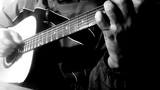 Стекловата - Прутья локалок (cover, под гитару)