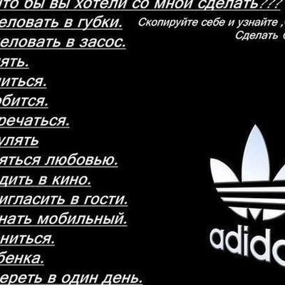 Сергей Гребенников, 10 июля 1999, Камышин, id198888867
