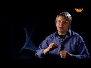 День космических историй - Бойцы Вселенной (08.05.2012)