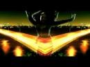 Gloria Estefan - Wepa! (Version en español)