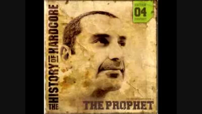 [2][184.16 D] weido ★ sim ★ go get busy ★ dj the prophet remix