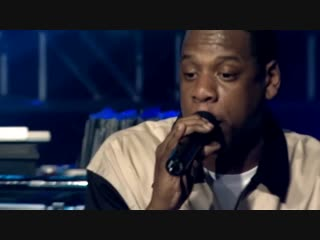 Linkin Park feat. Jay-Z - Numb_⁄Encore (Collision Course 2004)