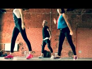 29 сентября. kseniya infinity dj&dance show