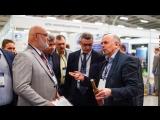 Строительная выставка в Крыму Construct Crimea, 25-27 октября 2018