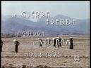 Appuntamento Con La Storia La guerra in Vietnam 1954 1975