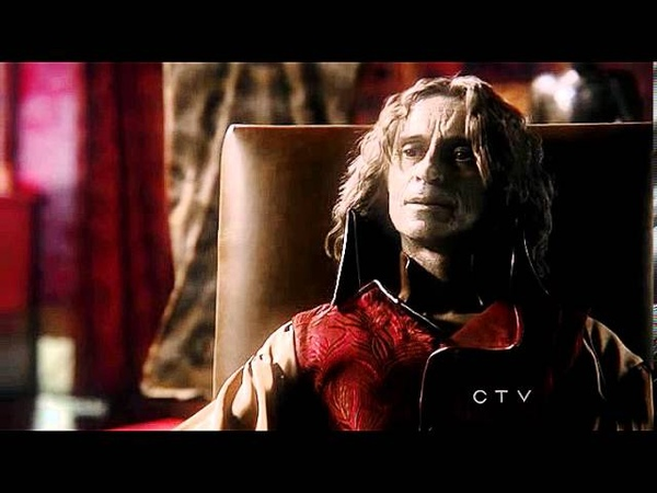 Lost so much | Once upon a time | Rumbelle