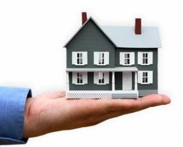 коммерческая недвижимость в ставрополе