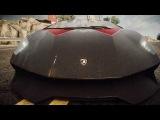 Need for Speed Rivals - Набор автомобилей из фильма