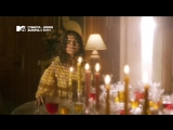 #MTVRU Selena Gomes ft. Gucci Mane - Fetish