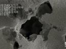 HOUDINI 튜토리얼 - SAND PARTICLE EFFECTS 파일첨부