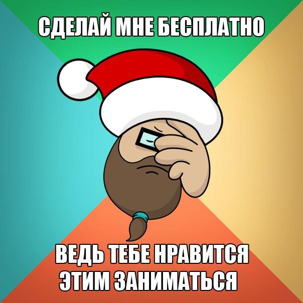 IfojBoJd4PI.jpg