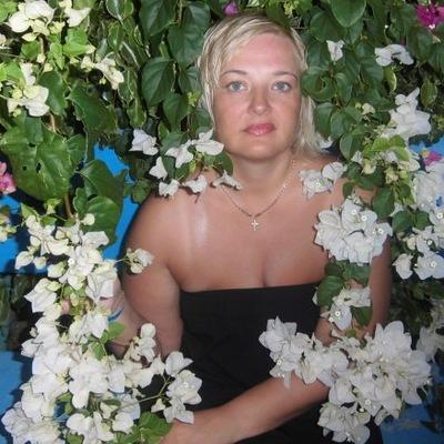 Ольга Зайкова, 20 февраля , Южно-Сахалинск, id194653594