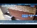 Крупный счет: бизнесмена ограбили липовые сотрудники Мосэнерго