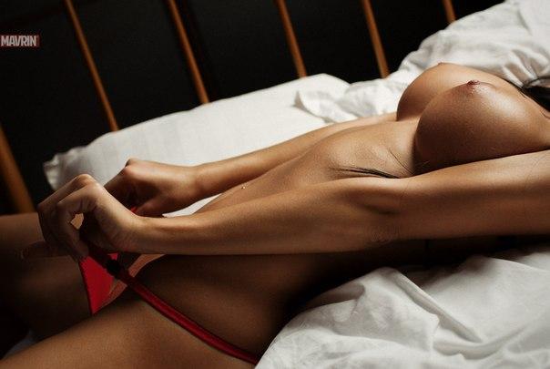 Фото красивого голого тела