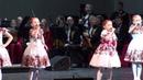 Поздравляем с 75 Летием ЖКХ Кузбасса Светит солнышко для всех Кемерово - Кристина Шуманских