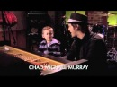 Gavin Degraw and Jackson Brundage (I Don't Wanna Be)