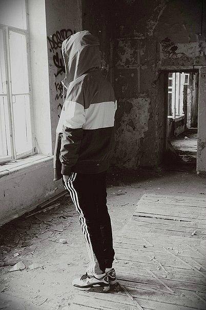 Павел Горячев, Саров - фото №4