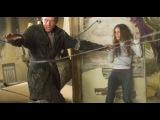 «Телепорт» (2008): Трейлер (дублированный)