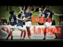 #Great goal women's U 20 World Cup  Claire Lavogez  (FRANCE vs Costa Rica)# by Jo_ 0ny