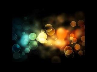 Karen Overton - Your Loving Arms (Original Club Mix) [HQ] w/ lyrics