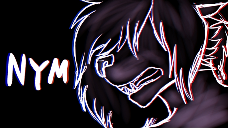 Nym [Meme] (Remake)