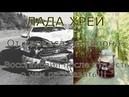 Lada Xray Полный ОБЗОР после ДТП объективная оценка кузовщика качество сборки всего АВТО