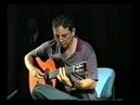 Nostalgic Israeli songs Oscar Sher Guitar