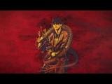 Big Baby Tape feat. Хаски - 98 Flow (Instrumental)