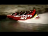 Modern Talking - In 100 Years. Extreme Jet race fly driver crazy mix