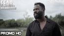 Fear The Walking Dead 4x13 Trailer Season 4 Episode 13 Promo Preview HD Blackjack