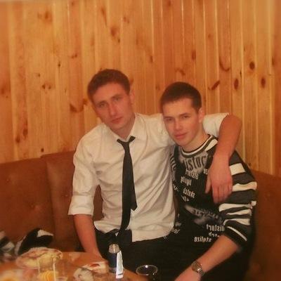 Дима Артемчук, 27 января 1994, Житомир, id142373436