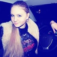 Александра Радченко, 17 ноября , Киев, id179465347